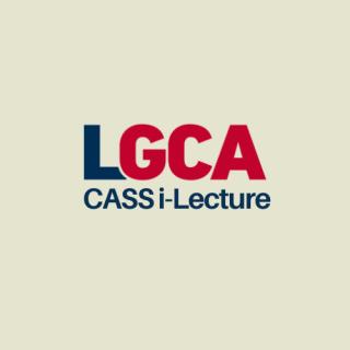 CASS iLecture (CASSVB)