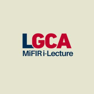 MiFIR iLecture