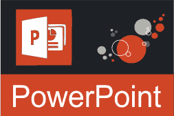 Assessment - PowerPoint (As-PPT)
