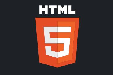 MTA: HTML5 App Development Fundamentals (40375)