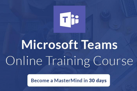 Microsoft Teams (TMAE)