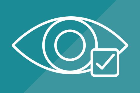 Categoría Ocular (CA002)