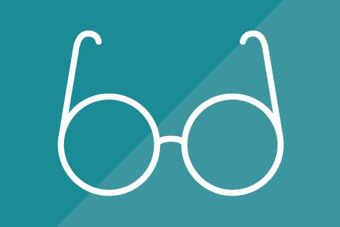 Presbicia, Gafas y Lentillas (U050)