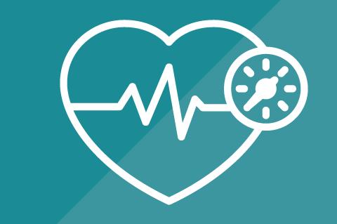 Hipertensión Arterial (P008)