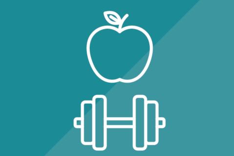 Hábitos de Vida Saludables (F024)