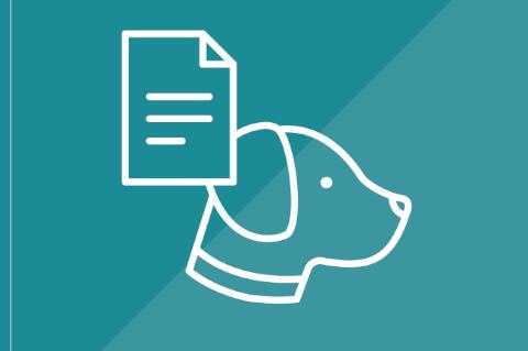 Complementos para Mascotas (U051)