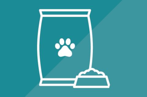Animales: Nutrición en Mascotas (F027)