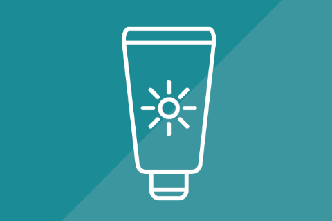 Protección Solar (U016)