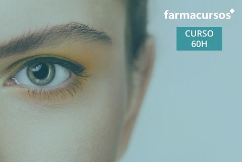 Curso de Salud Ocular (C7F)