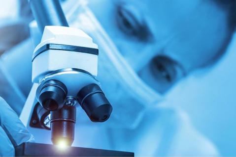 Changement de paradigme dans la prise en charge du lymphome: L'arrivée des CAR-T