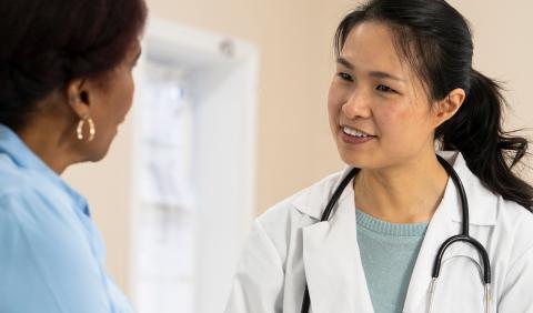 Gestion des traitements oraux dans la leucémie myéloïde chronique (LMC)