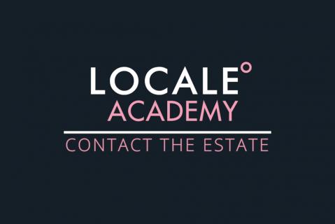 Contact the Estate