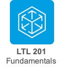 SMC³ 201: Fundamentals of Less-than-Truckload (LTL) (201-CHR)