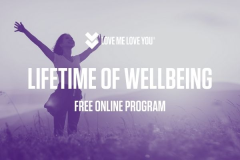 Lifetime of Wellbeing Program (journ01)