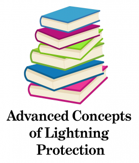 Advanced Concepts of Lightning Protection (LPU30)