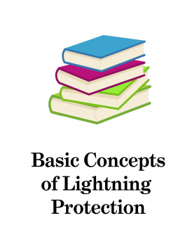 Basic Concepts of Lightning Protection (LPU20)