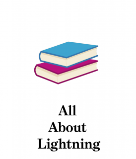 All About Lightning (LPUSMAAL)