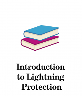 Introduction to Lightning Protection (LPUSMINTRO)