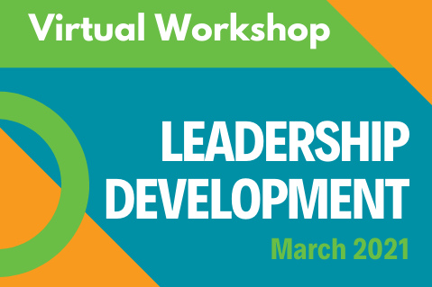 2021 Leadership Development Workshop