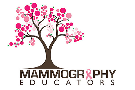 (5/5) Conclusion of 40 Hour Mammography Initial Training (MIT5)