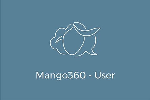 Mango 360 User Course