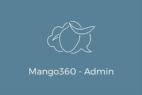 MangoApps 360 Admin Course (A2)