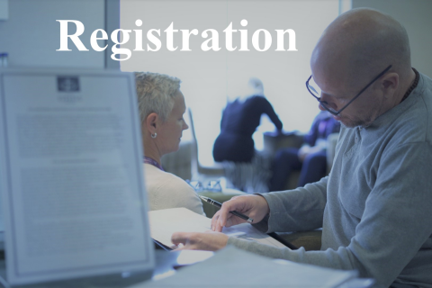 0.0.1 RTT Registration (RTTAREG001)