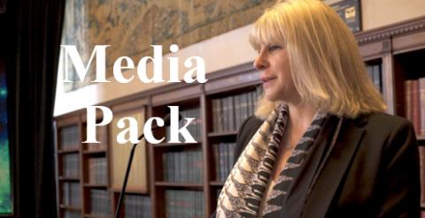 0.1.1 Media Pack (RTTAMPK01)