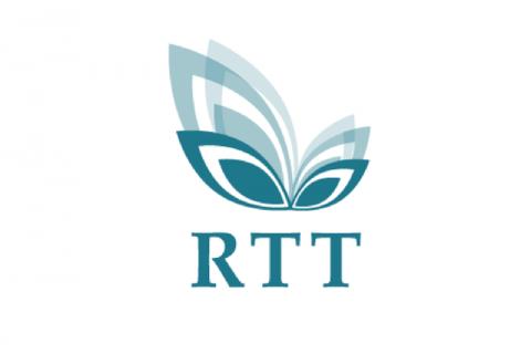 3.0.3 Referrals (RTTPC003)