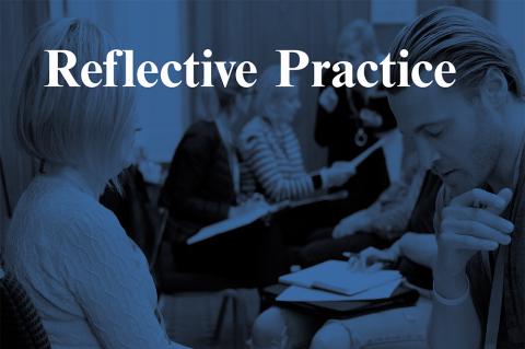 3.0.5 Reflective Practice (RTTPC005)