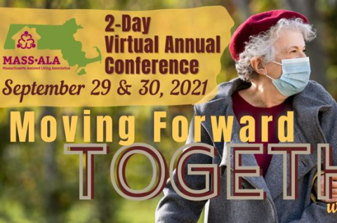 Annual 2-Day  Conference