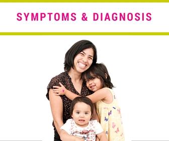 02 - Symptoms & Diagnoses