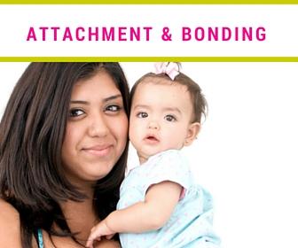 04 - Attachment & Bonding