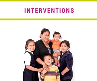 05 - Interventions