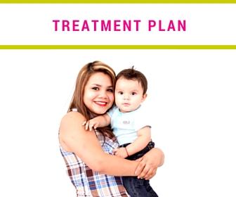 06 - Treatment Plan