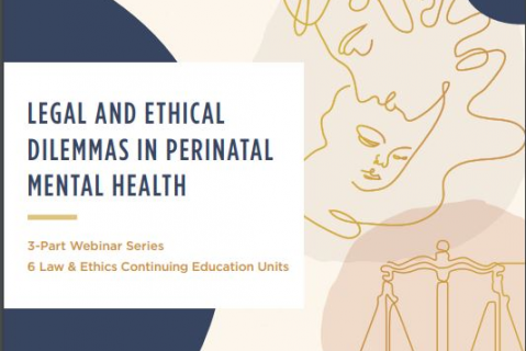 Legal and Ethical Dilemmas in PMH Day 3: Reimagining Ethics in a Decolonized Ecosystem