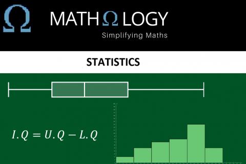 Grade 10 - Statistics (GR10STS)