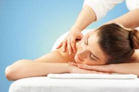 Business of Massage (20-721654)