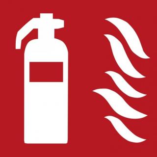 Demo - Brandschutz