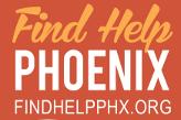 Find Help Phoenix (CC6.e)