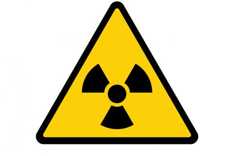 Sterilization by irradiation - EN ISO 11137-1