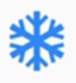 009: Refrigeration (12 min)