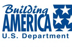 Building America Training
