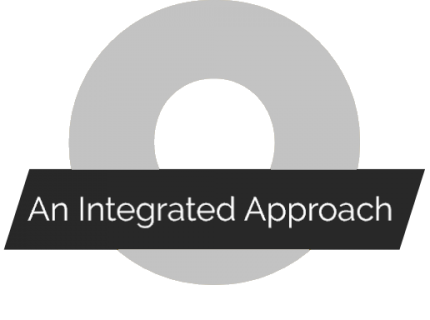 An Integrated Approach (ISC01N)