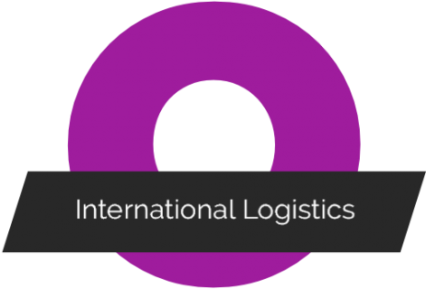 International Logistics (ISC06N)