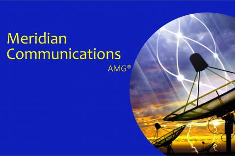 AccessMedia Group (AMG 900)