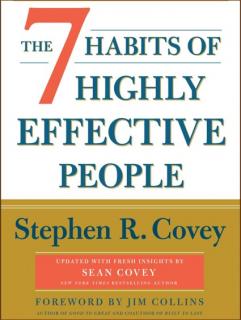 Leadership Habits (LD715)