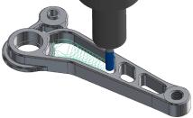 Disegnatore CAD CAM Meccanica – 1° livello (MEC-CAD1)