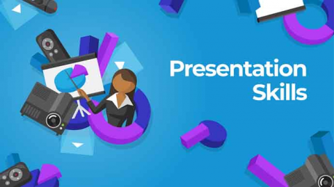 Presentation Skills (PS01)