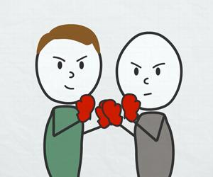 (L04) Conflict Management